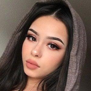 Hayley Bui 4 of 10