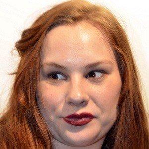 Hayley Gripp 2 of 4