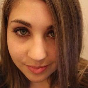 Hayley Hoover 6 of 6
