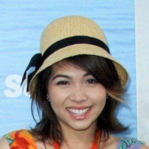 Hayley Kiyoko 7 of 10
