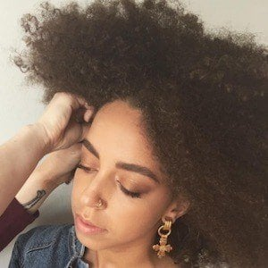 Hayley Law 2 of 10