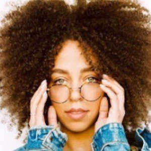 Hayley Law 9 of 10