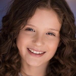 Hayley LeBlanc 5 of 10
