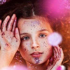 Hayley LeBlanc 7 of 10