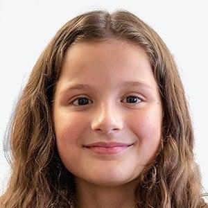 Hayley LeBlanc 10 of 10