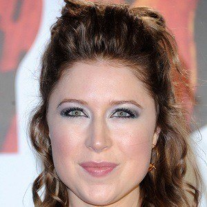 Hayley Westenra 2 of 5