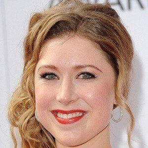 Hayley Westenra 4 of 5