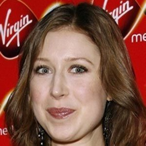 Hayley Westenra 5 of 5
