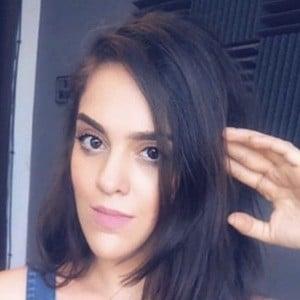 Hazel Irai 2 of 5