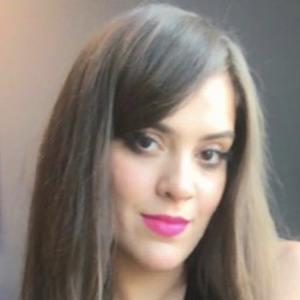 Hazel Irai 4 of 5