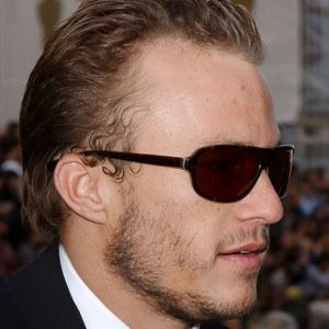 Heath Ledger 8 of 10
