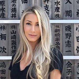 Heather Bilyeu Altman 5 of 6
