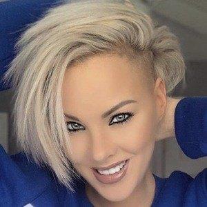 Heather Austrie 5 of 6