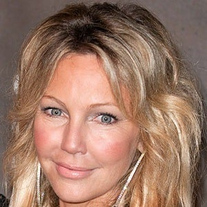 Heather Locklear 6 of 10