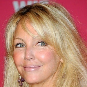 Heather Locklear 7 of 10