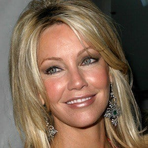 Heather Locklear 10 of 10