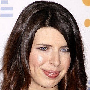 Heather Matarazzo 2 of 5