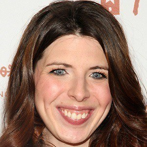 Heather Matarazzo 3 of 5