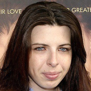 Heather Matarazzo 4 of 5