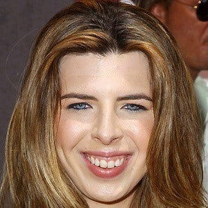 Heather Matarazzo 5 of 5