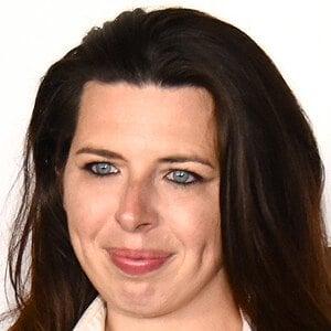 Heather Matarazzo 6 of 10