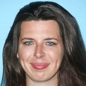 Heather Matarazzo 8 of 10