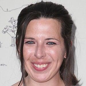 Heather Matarazzo 9 of 10
