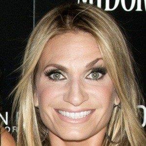 Heather Thomson 3 of 3