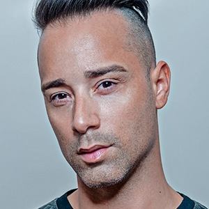Hector Fonseca 6 of 6