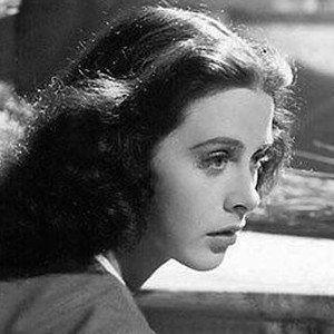 Hedy Lamarr 4 of 10