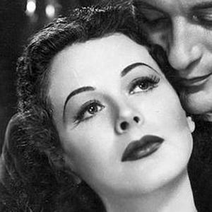 Hedy Lamarr 9 of 10