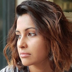 Heena Sidhu 2 of 4