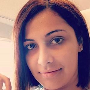 Heena Sidhu 4 of 4