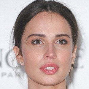 Image result for HEIDA REED