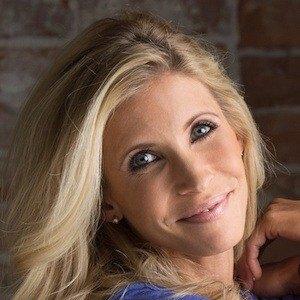 Heidi Powell 7 of 10