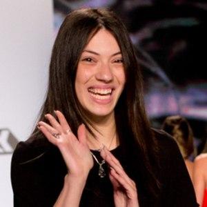 Helen Castillo 2 of 3