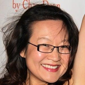 Helen Hong 2 of 3
