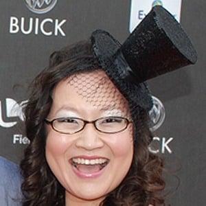 Helen Hong 3 of 3