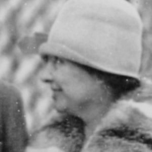 Helen Keller 2 of 5