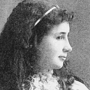 Helen Keller 3 of 5