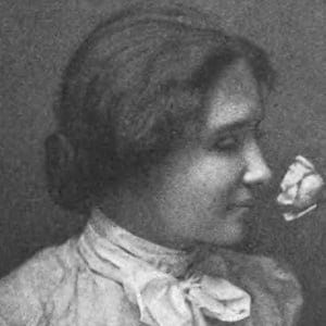 Helen Keller 4 of 5