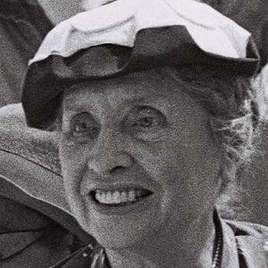 Helen Keller 5 of 5
