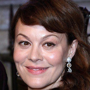 Helen McCrory 2 of 10