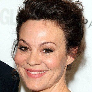 Helen McCrory 3 of 10