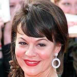 Helen McCrory 4 of 10