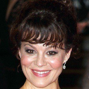Helen McCrory 5 of 10