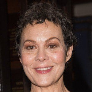 Helen McCrory 6 of 10