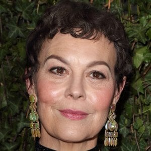 Helen McCrory 9 of 10