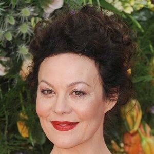 Helen McCrory 10 of 10