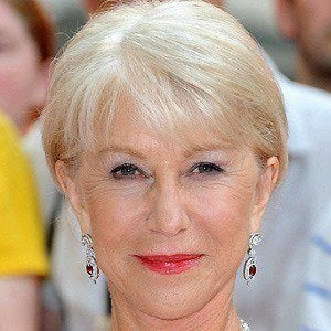 Helen Mirren 2 of 10